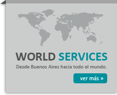 word_service